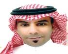 عبدالمحسن عبدالله القحطاني