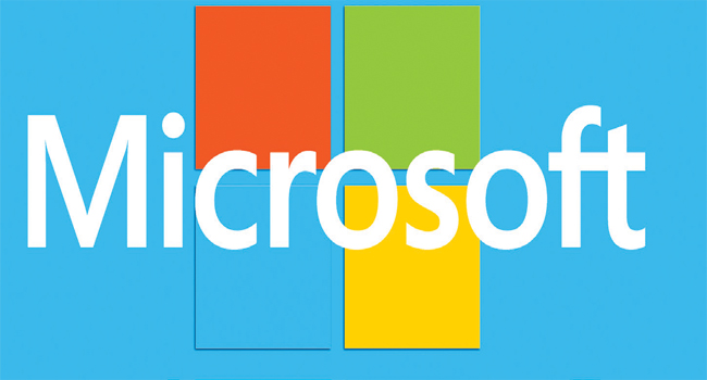 مايكروسوفت تحدث متصفح Edge وتختبر ميزة للبحث فى ويندوز 10 - صحيفة البلاد