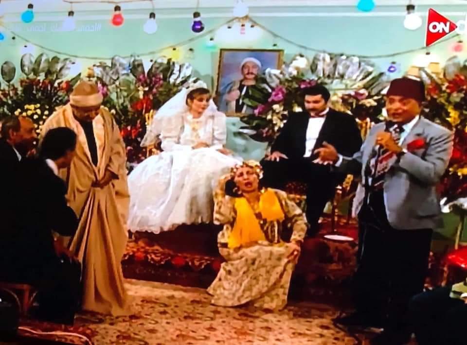 """فرح سنية و نبيل ابن الوزير"""" يتصدر مواقع التواصل الاجتماعي - صحيفة ..."""
