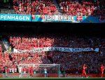 يورو 2020 حضور 60 ألف مشجّع في ويمبلي بنصف النهائي والنهائي