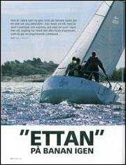 ettan-segling-3-08