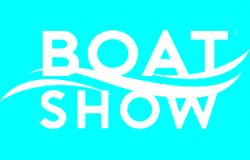 boatshowlogo_2018
