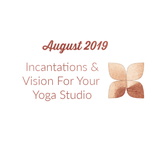 Yoga Mogul Aug 2019