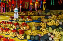fruit offerings for sale