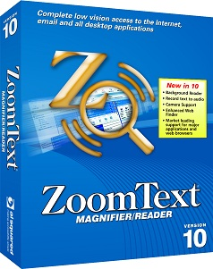 zoomtext-magreader-no-shadow