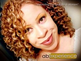 ab experience Rae 2013