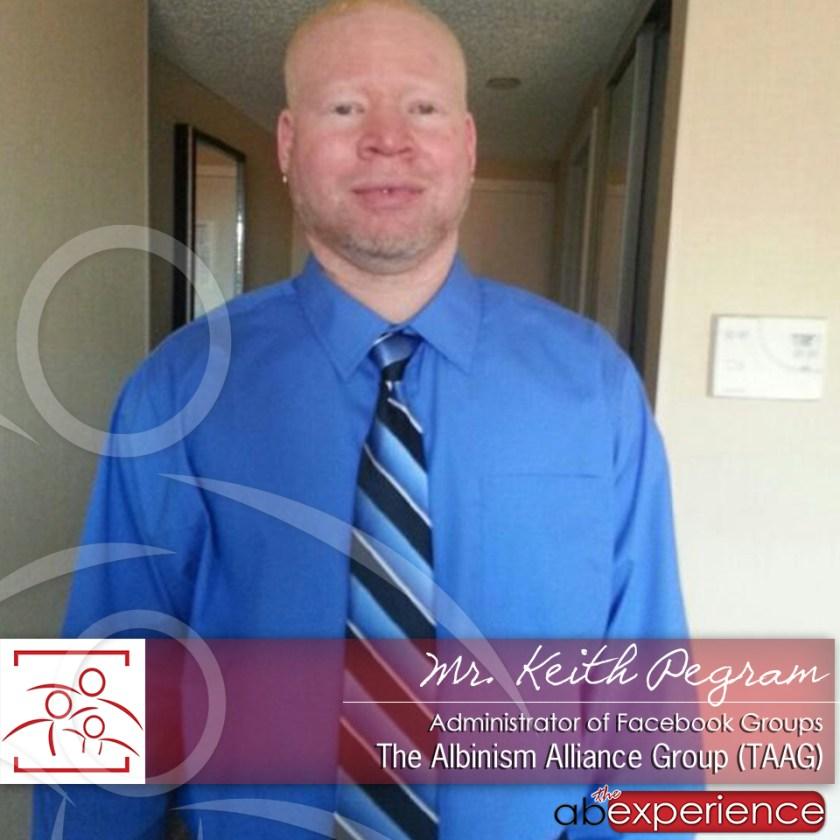 Keith Pegram 2