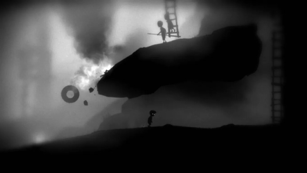 Limbo-review-2