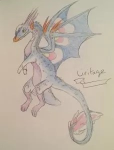 liritage
