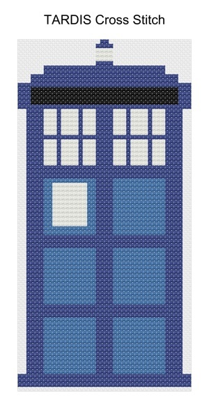 tardis-cross-stitch