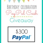 Cupcake Diaries Birthday Celebration Giveaway