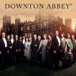 Downton Abbey Returns to World Market