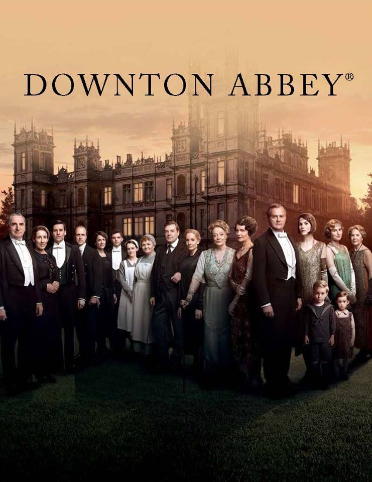 downtonabbeysweepsimage