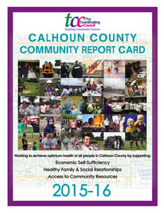 report_card_2016_cover_300