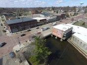 ludington_center_aerial_2016