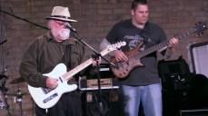 robert_weis_guitar_michigan