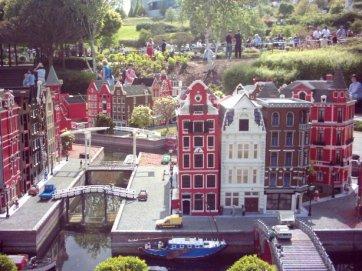 Legoland2004 004