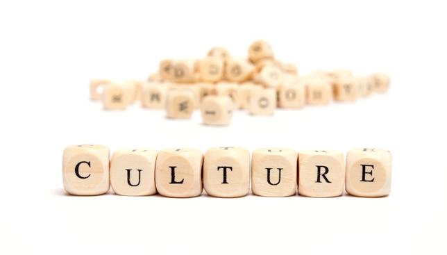 culture-post