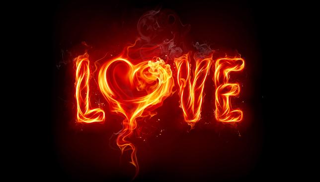 love-post
