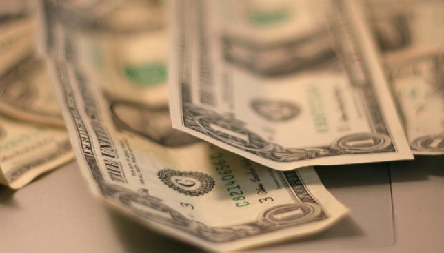 money3-post