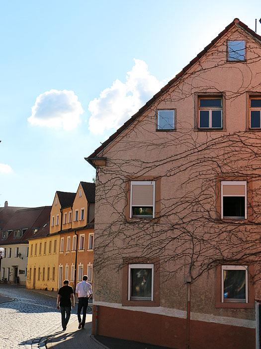 bayreuth-5