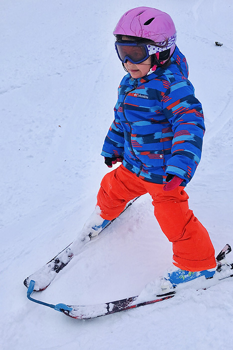 ski2020-4