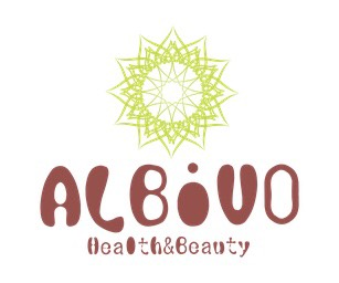 Health & Beauty  ALBiVO