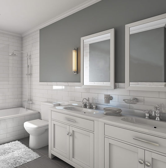 Image Result For This Old House Bathroom Ideas