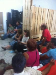 imagen de la reunión agricultores-alborinco3
