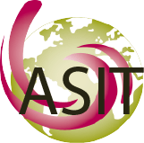 Arkansas Spanish Interpreters and Translators (ASIT), an IU Group Company