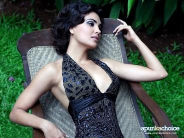 Lara Dutta main_image-74829