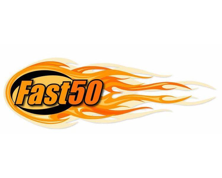 albu-fast-50