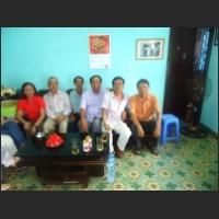 2012-002-LD011.jpg