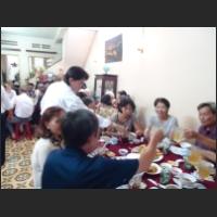 2012-002-LD046.jpg