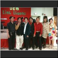 2012-002-LD002.jpg