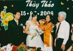 thai-thao