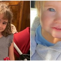 La desaparición de Anna y Olivia en Tenerife ¿podría quedar sin resolver?