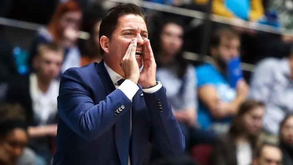 Euroliga | Mercado de fichajes – Deportes Cuatro