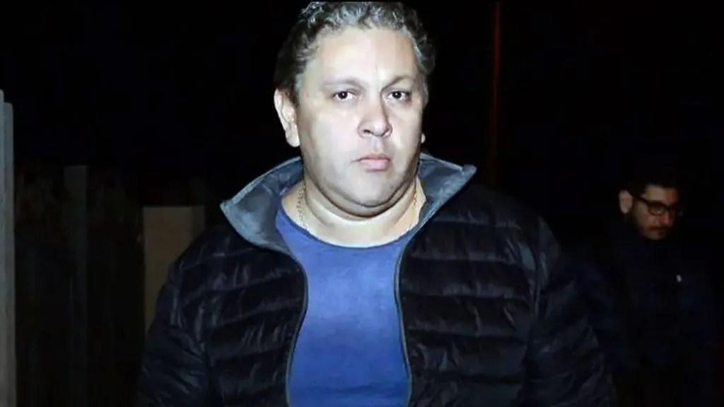 Encuentran muerto a Fabián Gutiérrez, exsecretario de Cristina ...
