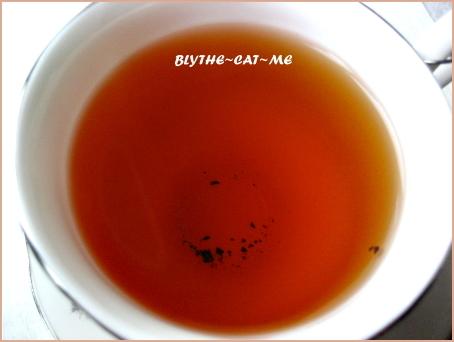 【香港】茶香迷人的半島(THE PENINSULA )焦糖茶 - 筋斗雲 - udn部落格