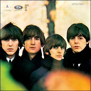 Visual Album Review: The Beatles – Beatles for Sale