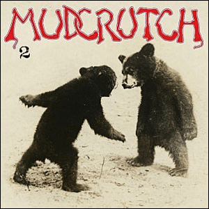 Visual Album Review: Mudcrutch – Mudcrutch 2