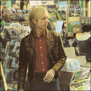 Visual Album Review: Tom Petty and the Heartbreakers – Hard Promises