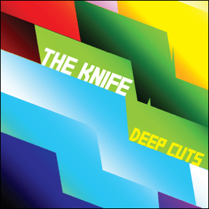 Visual Album Review: The Knife – Deep Cuts