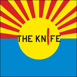 Visual Album Review: The Knife – The Knife