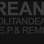 Visual Album Review: Delorean – Metropolitan Death EP & Remixes