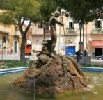 #Manfredonia - #Gargano - #WeAreInPuglia - #VisitPuglia - Ph Donato Vitale