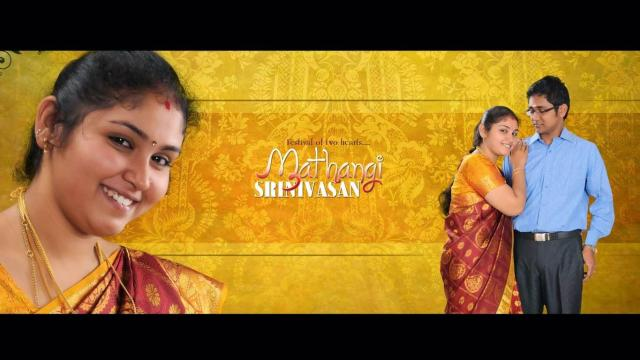 Chennai Wedding Album Design Albumakrt