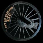 XTC The Big Express