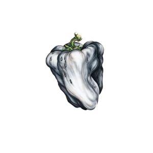 Ween White Pepper
